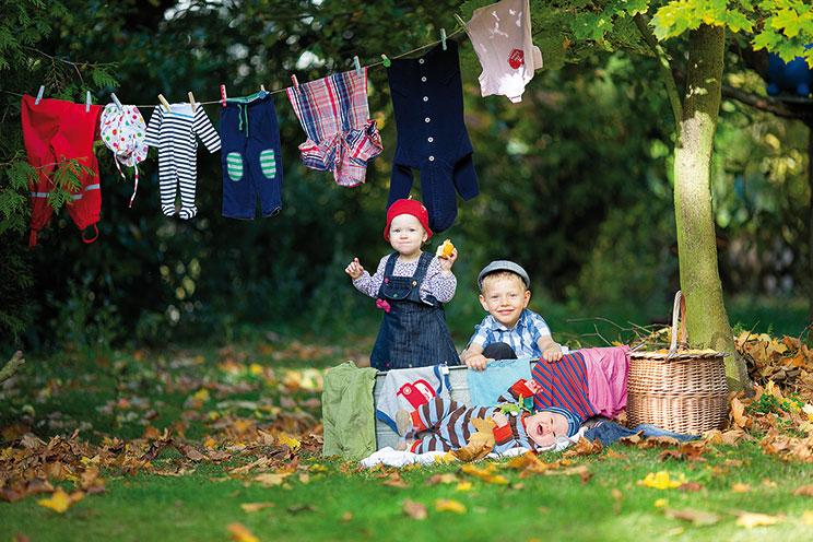 save off c1ed6 23daf Kleiderleih – Verleih von Kinderkleidung